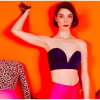 Previous article: St. Vincent announces a new album, shares new song 'Los Ageless'