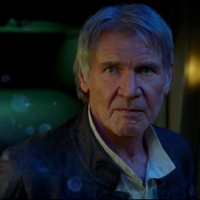 Next article: The Final Star Wars: The Force Awakens trailer is here