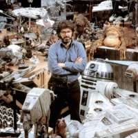 Previous article: Star Wars, George Lucas and the (hopeful) re-emergence of creativity