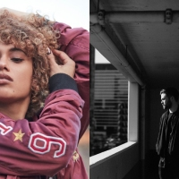 Previous article: Premiere: Dom Dolla goes one deeper on Starley's latest single, 'Touch Me'