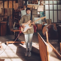 Next article: Stella Donnelly collects 5 WAM Awards, shares powerful new video for Boys Will Be Boys