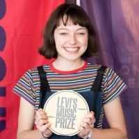 Next article: WA's own Stella Donnelly just took out the inaugural Levi's Music Prize
