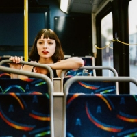 Next article: Stella Donnelly previews debut album with first single, Old Man