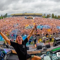 Previous article: Remembering Stereosonic