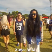 Previous article: Steve Aoki Perth Stereosonic Troll