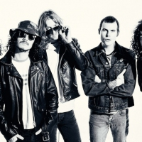 Previous article: Sticky Fingers unveil their new album title/art and announce a huge Aussie tour