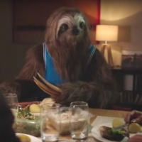 Previous article: Stoner Sloth feels like an anti-weed campaign designed by stoners, for stoners