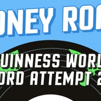 Next article: Stoney Roads want to crack a Guinness World Record