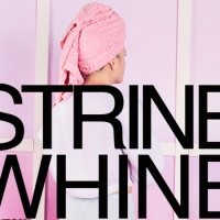 Next article: Printout: Interview - Jake Cleland (Strine WHINE)