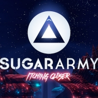 Previous article: Sugar Army are back baby, and Itching Closer is their cracking new single
