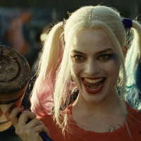 Previous article: Friday Rant: Hey Warner Bros. - If you want to keep f***ing me how about some dinner first