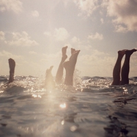 Previous article: Some Summer Situations And Songs To Soothe Them