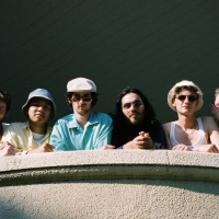 Previous article: Premiere: Melbourne's Sunnyside drop a new song, Coconuts, before Japan tour