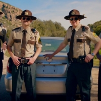Previous article: Cinepile: Super Troopers 2 Needs You!