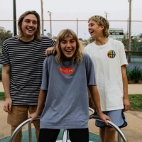 Next article: Premiere: Surf Trash unveil a high-octane new anthem, Insane