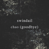 Previous article: Listen: Swindail – Chao (Goodbye)