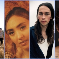 Next article: Death By Denim, No Money Enterprise + more: Meet the Aussies playing SXSW 2021