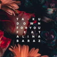 Next article: Listen: Ta-ku - Down For You feat. Alina Baraz