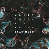 Next article: Listen: Ta-ku X Jaden Smith - Beastmode