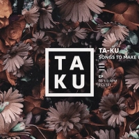 Previous article: Listen: Ta-ku - Songs To Make Up To EP
