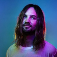 Next article: Watch Tame Impala play a new song, Borderline, on SNL