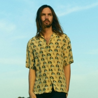 Next article: Listen to a new six-minute epic from Tame Impala, Posthumous Forgiveness