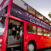 Previous article: Tame Impala Launch Splendour In The Grass Bus Service