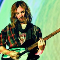 Next article: Listen to Patience, the new single from Tame Impala