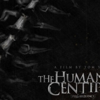 Previous article: High school teacher shows Human Centipede 2 to class, is promptly suspended