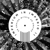 Next article: TEEF Recordings announces second Imperium In Imperio compilation with OXFAM