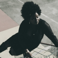 Previous article: Premiere: Thando's excellent single NUMB. feat. Remi gets a perfect new video