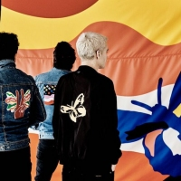 Previous article: Outkast, Tiga, George Michael: The Avalanches' runway-ready tunes
