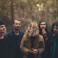 Previous article: Premiere: The Belligerents master psychedelic space rock on Looking At You