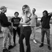 "Next article: The Belligerents on their debut album: ""It's been six years in the making"""
