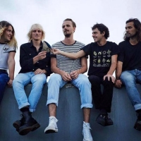 Next article: A guide to recording your debut album with The Belligerents