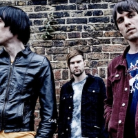 Next article: PSA: The Cribs are returning to Australia for the first time in over 5 years