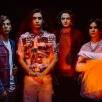 Previous article: Album Walkthrough: The Faim break down their debut album, State of Mind
