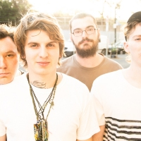 Previous article: Keeping It Freaky With The Front Bottoms