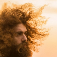 Previous article: The Gaslamp Killer has been accused of raping two women in 2013