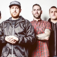 Next article: The Ghost Inside's label are donating future album profits directly to the band following crash
