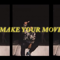 Next article: The Goods Bring The Goods for Make Your Move