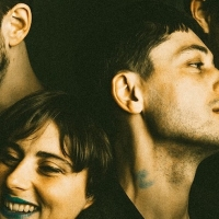 Previous article: Track By Track: The Harpoons detail their excellent sophomore album, Amaro