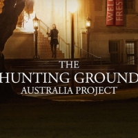 Next article: The Hunting Ground: The Australia Project