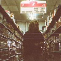 Next article: Listen: The Japanese House - Clean