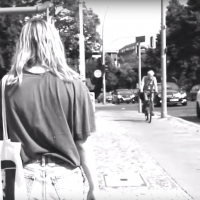 Previous article: Watch: The Japanese House - Cool Blue
