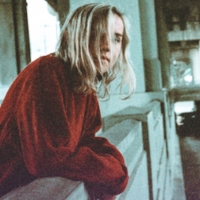 Next article: Listen: The Japanese House - Cool Blue