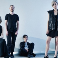 Previous article: Listen: The Jezabels - Come Alive