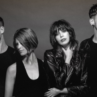Next article: The Jezabels release brilliantly bizarre video for My Love Is My Disease