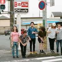 Previous article: Photo Diary: Life in Japan with Aussie band The Lagerphones