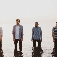 Previous article: Premiere: The Lighthouse & The Whalers preview new album with Senses